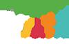 Planet Youth Lanark Logo